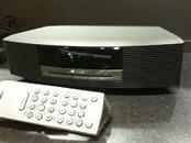 BOSE Radio and CD Player AWACCQ